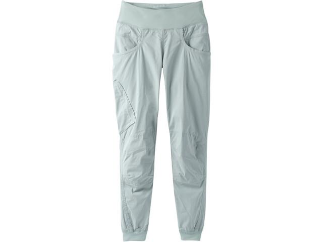 Prana Kanab Pantalones Mujer, agave